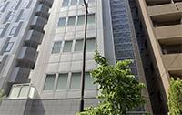 東京支店 一級建築士事務所